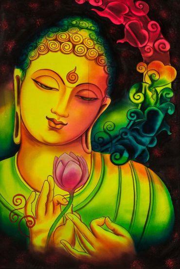 8ac0a894e6b8c4ff57efe03d581bf555--buddha-lotus-buddha-art.jpg