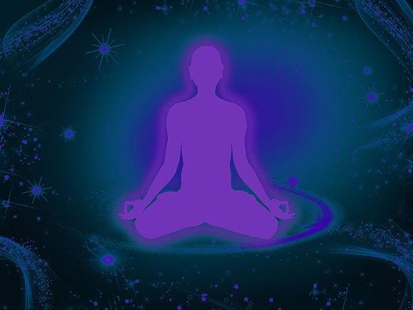 violet-aura-people